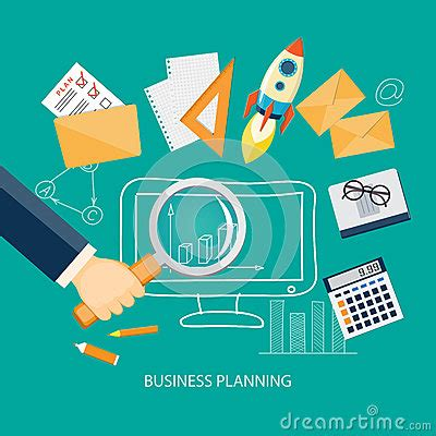 Business plan pro for os x