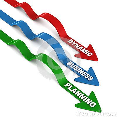 What should you include in a business plan - lyndacom